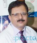 Dr. Suresh Isawe - Dentist