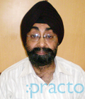 Dr. A.S.Gujral - Ophthalmologist