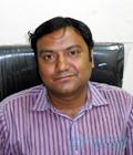 Dr. Nataraj Perumalla - Dermatologist