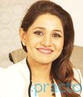 Dr. Geeta Oberoi - Dermatologist