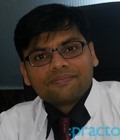 Dr. Pritam Dhoka - Dentist