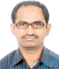 Dr. B Chandrasekhar Reddy - Neurologist