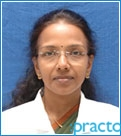 Dr. Jayalakshmi R - Ophthalmologist