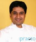 Dr. Roopak Mathew - Dentist