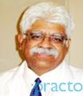 Dr. H.N. Bajaj - Orthopedist