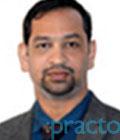 Dr. Prashant Jain - Pediatric Surgeon
