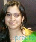 Dr. Aysha Aslam - Dentist