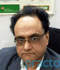 Dr. Anil Handa - Ear-Nose-Throat (ENT) Specialist