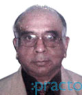 Dr. D P Malhotra - Ear-Nose-Throat (ENT) Specialist