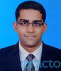Mr. Deepesh Prajapati - Dentist
