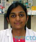 Dr. Deepali Jain - Dentist