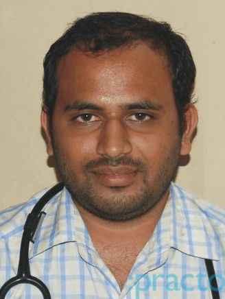 Dr. Nagendra - Ayurveda