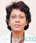 Dr. Meeta Sarkar - Gynecologist/Obstetrician