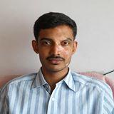 Dr. Bharath Bhooshan - Homeopath