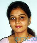 Dr. Namrata Anand - Homeopath