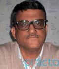 Dr. Sanjeeva S Dole - Pediatrician