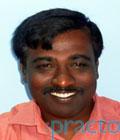 Dr. Deepak Rudramoorthy - Dentist