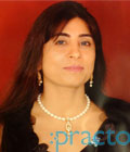 Dr. Vimmi Sharma - Dentist
