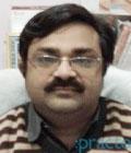 Dr. Sunil Sabhnani - Dermatologist