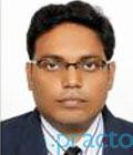 Dr. Sandeep Krishna Murthy Kosaraju - Psychiatrist