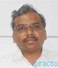 Dr. S.S. Vinay Kumar - Dentist