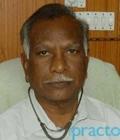 Dr. M.Subbaiah - Dermatologist
