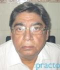 Dr. A K Nijhawan - Veterinarian