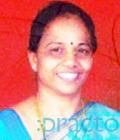 Dr. Nirmala B.M - Gynecologist/Obstetrician