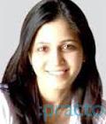 Dr. Rima Singh Nair - Dentist