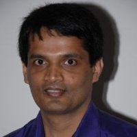 Dr. Vidyadhara S. - Orthopedist