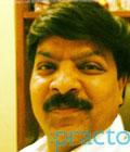 Dr. Pankaj Agrawal - Homeopath