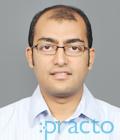 Dr. Deepak Victor - Dentist