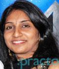 Dr. Chitralekha Rane - Dentist
