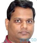 Dr. Srinivas Morampudi - Internal Medicine