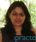 Dr. Manni Hingorani - Ear-Nose-Throat (ENT) Specialist