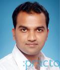Dr. Mahesh T N - Ayurveda