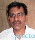 Dr. Neeraj Bajaj - Dermatologist