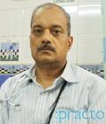 Dr. S.K. Jain - Pediatrician