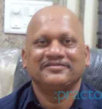Dr. K S Upadhya - Dermatologist