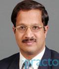 Dr. Dinesh Singhal - Gastroenterologist