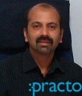 Mr. Ajay Shinde - Optometrist