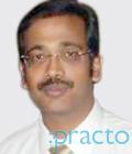 Dr. Jayanto Mukherji - Dentist
