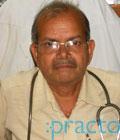 Dr. Y.Sreenivasulu - Ayurveda