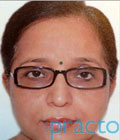 Dr. Alka Gujral - Gynecologist/Obstetrician