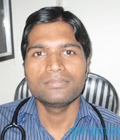 Dr. Naresh Kumar - Homeopath