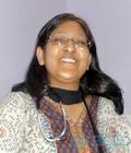 Dr. Arti Vashisht - General Physician