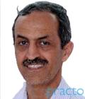 Dr. Bipin Kumar Sethi - Endocrinologist