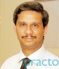 Dr. Sandeep Budhiraja - Internal Medicine