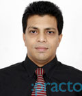 Dr. Sridev Barathan - Sexologist