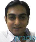 Dr. Prashant Chaudhary - Dentist
